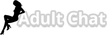 Www adultchat